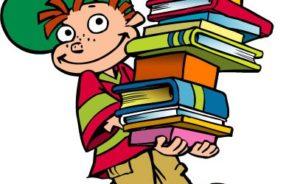 libri-testo-407x250
