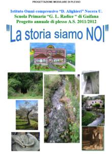 progetto-2011-2012