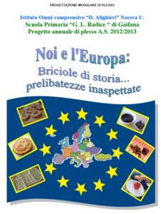 progetto-2012-2013