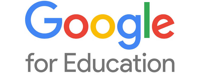 Google-Suite for Education