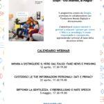 Webinar VIVI INTERNET AL MEGLIO